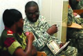 Botswana Defence Force, U.S. conducts joint military exercise (7629113648).jpg