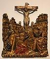 Bottega dei de donati, crocifissione, lombardia 1507-10 ca.jpg