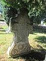 Bougy Cemetery Calvados 05.jpg