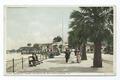 Boulevard - Los Banos Del Mar, Santa Barbara, Calif (NYPL b12647398-75624).tiff