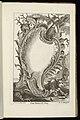 Bound Print, Cartouche with Tree, Livre de Cartouches Irréguliers (Book of Irregular Cartouches), 1738 (CH 18238043).jpg
