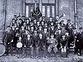 Bouneweger-Musek-1903--wi.jpg