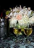 Bouquet & Wine (10499127484).jpg