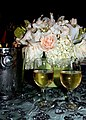 Bouquet & Wine (10499127484).jpg
