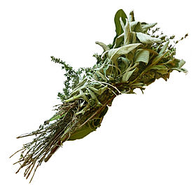 Image illustrative de l'article Bouquet garni