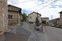 Bourg d'Arconsat.jpg
