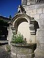 Bourges - cathédrale Saint-Étienne, chevet (04).jpg