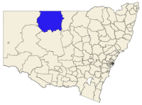 Bourke LGA in NSW.png