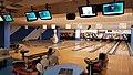 Bowling in Tauber - 5.jpg