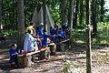 Boy Scouts of America - Camp Snyder - 2.jpg