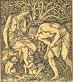 Boyd-Boughton - Joventut (revista).png