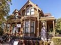 Boyd House, San Rafael.jpg
