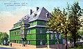 Bozi Dar Gottesgab Hotel Zeleny Dum Grünes Haus 01 1910.jpg
