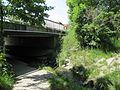 Brücke B12 Petersbach.jpg
