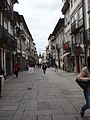 Braga centro (14211848239).jpg