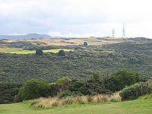 220px Braid Hills from Blackford Hill geograph.org.uk 929093