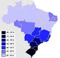 Brancos no Brasil.png