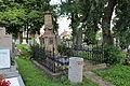 Brandýs nad Labem, hrob rodiny Mensiové (2).jpg