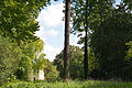 Brandenburg, Caputh, Schloss Caputh NIK 6461.JPG