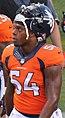 Brandon Marshall (linebacker).JPG