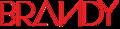 Brandy 2012 logo.png