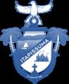 Brasão Itapissuma projeto.png