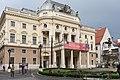 Bratislava - Slovenské národné divadlo 20180510-01.jpg