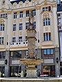 Bratislava 079.jpg