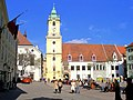 Bratislava Slovakia 254.JPG