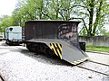 Bratislava Transport Museum 129.jpg