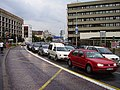 Bratislava traffic 2.jpg