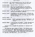Braunschweig Protokoll Hobbs-Veith 10 April 1945 Blatt 4.jpg
