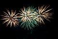 Bray Fireworks (6994413471).jpg