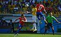 Brazil vs. Chile in Mineirão 01.jpg