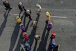 Brazilian naval VIPs tour USS America 140804-N-MD297-026.jpg