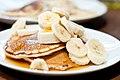 Breakfast! (15506456527).jpg