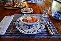 Breakfast at Fensalden Inn.jpg