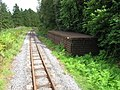Brecon Mountain Railway - geograph.org.uk - 1451289.jpg