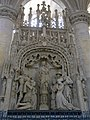 Breda-Liebfrauenkirche-Engelbrecht I und Jan IV58498.jpg