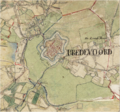 Bredevoort 1844.png
