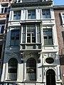 Breedhuis, Beenhouwerstraat 106, Brugge.JPG