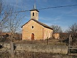 Bregare-Catholic-church.jpg