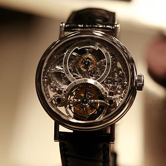 A Breguet squelette watch 2933 with tourbillon Breguet MG 2573.jpg