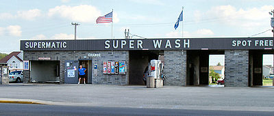 Bremen-indiana-multi-bay-car-wash.jpg
