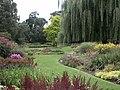 Bressingham Gardens - geograph.org.uk - 359261.jpg