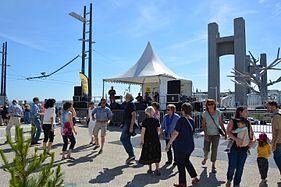 Brest Fete de la Musique 2015 7.JPG