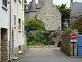 Bretagne July 2020 - 533.jpg