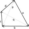 Bretschneiders formel.png
