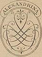 Breve trattato delle citta nobili del mondo, et di tutta Italia, 1574 (page 1 crop).jpg