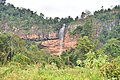 Bridal Veil Falls, Sabie, Mpumalanga, South Africa (19892847864).jpg